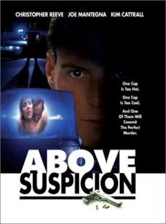 Above Suspicion (1995)