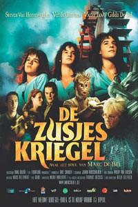 Zusjes Kriegel, De (2004)
