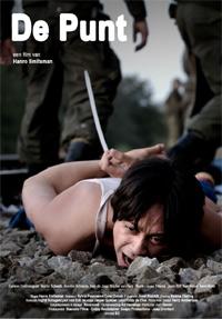 De punt (2009)