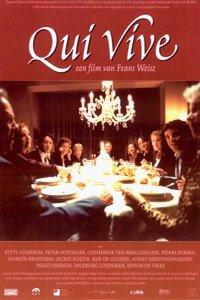 Qui vive (2001)