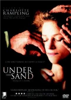 Sous le sable (2000)