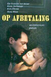 Op afbetaling (1993)