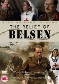 The Relief of Belsen (2007)