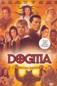 Dogma Trailer
