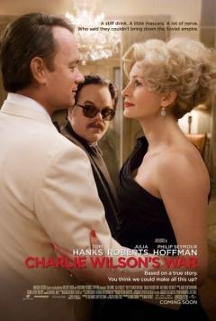 Charlie Wilson's War Trailer