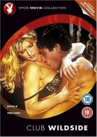 Club Wild Side (1998)