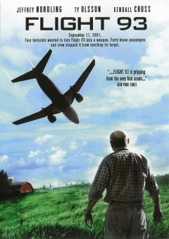 Flight 93 Trailer