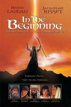 In the Beginning (2000)
