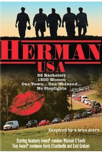 Herman U.S.A. (2001)