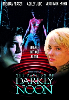 The Passion of Darkly Noon (1995)