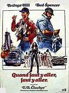 Nati con la camicia (1983)
