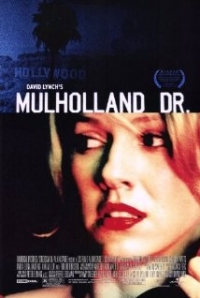 Mulholland Dr. Trailer
