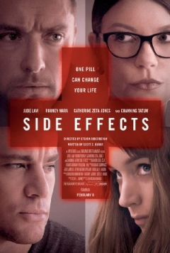 Side Effects Trailer