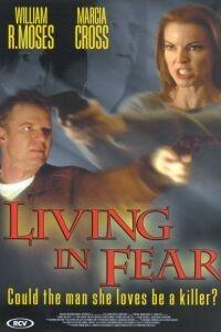Living in Fear (2001)