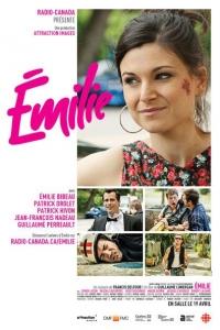 Émilie (2013)