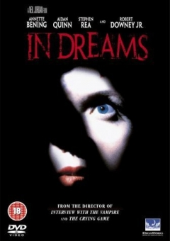 In Dreams (1999)