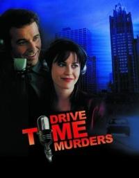 Drive Time Murders (2001)