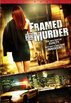 Framed for Murder (2007)