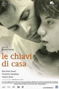 Chiavi di casa, Le (2004)