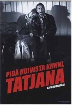 Take Care of Your Scarf, Tatiana (1994)