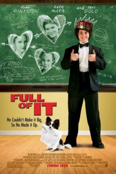 Full of It (2007)