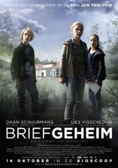 Briefgeheim (2010)