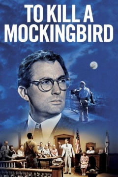 To Kill a Mockingbird Trailer