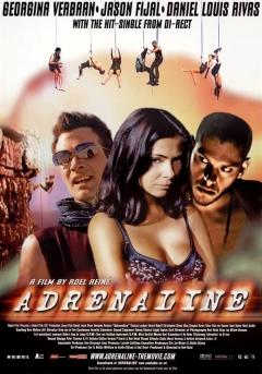 Adrenaline (2003)