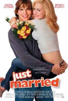 Just Married Trailer