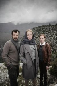 Les trois silences (2014)