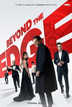 Beyond the Edge Trailer