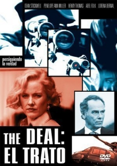 The Deal (2006)