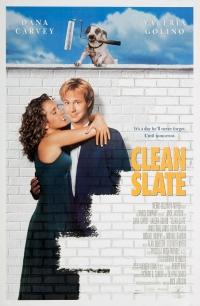 Clean Slate (1994)