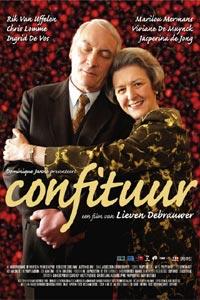 Confituur (2004)