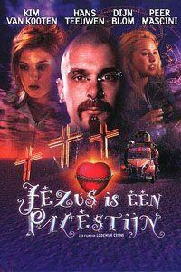 Jezus is een Palestijn (1999)