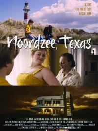 Noordzee, Texas Trailer