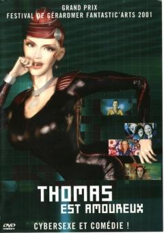 Thomas est amoureux (2000)
