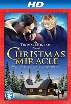 Christmas Miracle (2012)