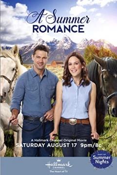 A Summer Romance Trailer