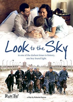 Look to the Sky (1993)