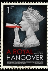 A Royal Hangover (2014)