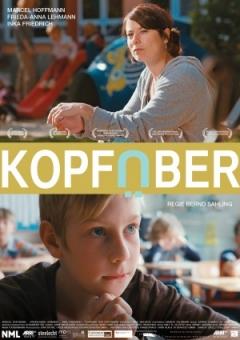 Kopfüber (2013)