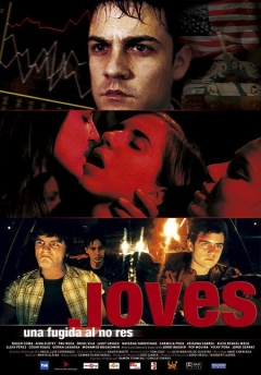 Joves (2004)