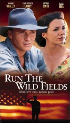 Run the Wild Fields (2000)
