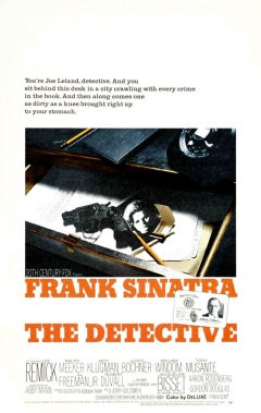 The Detective (1968)