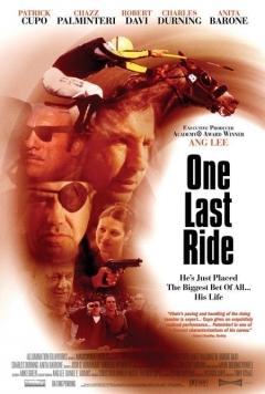 One Last Ride (2003)