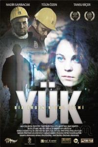 Yük (2012)