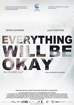 Alles wird gut (2015)
