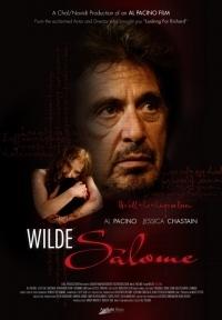 Wilde Salome (2011)