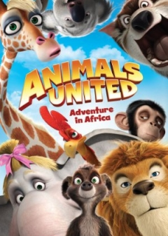 Konferenz der Tiere (2010)